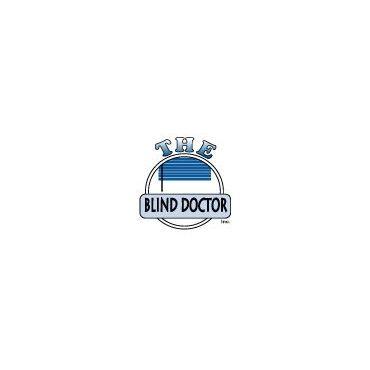 Blind Doctor PROFILE.logo