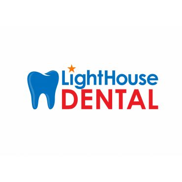LightHouse Dental PROFILE.logo