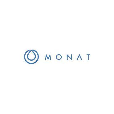 Monat Independent Market Partner - Jenn PROFILE.logo
