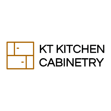 kitchen cabinet logo kt kitchen cabinetry in markham on 4164199818 411 ca 19105