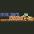 English's Paving Ltd