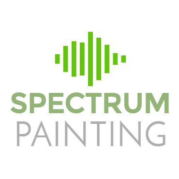 Spectrum Painting logo