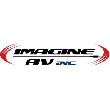 Imagine AV PROFILE.logo