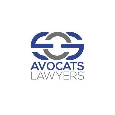 SOS Avocats/Lawyers PROFILE.logo
