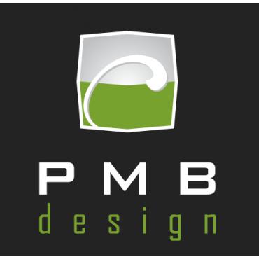 PMB Design PROFILE.logo