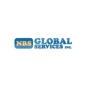 NBS Global Services Inc PROFILE.logo