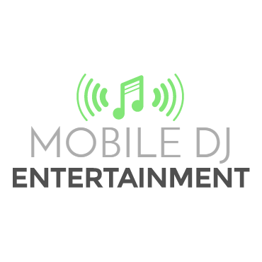 Mobile DJ Entertainment PROFILE.logo