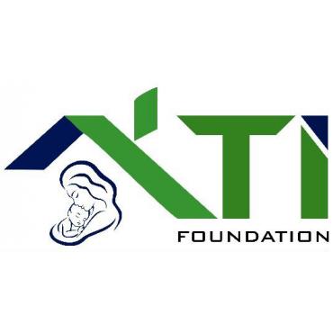 ATI Foundation logo