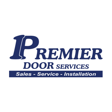 Good Premier Door Services Inc.