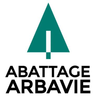 Abattage Arbavie PROFILE.logo