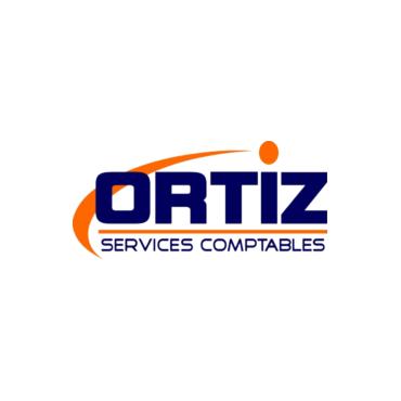 ORTIZ Services Comptables PROFILE.logo