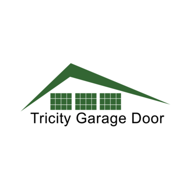 TriCity Garage Door PROFILE.logo
