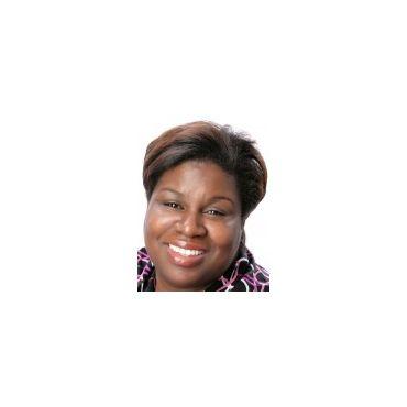Cassita Bailey-Hart - Dominion Lending Centres iMortgage Capital logo