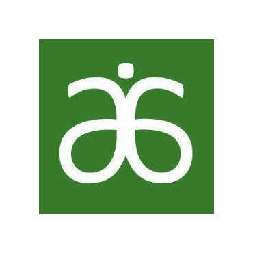 Arbonne Independent Consultant Gina Noble logo