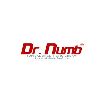 Shinpharma Inc. PROFILE.logo