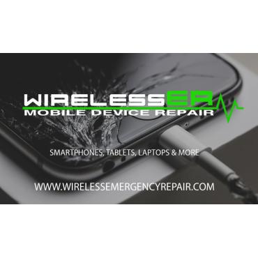 Wireless Er Inc PROFILE.logo