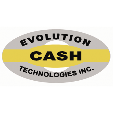 Evolution Cash PROFILE.logo