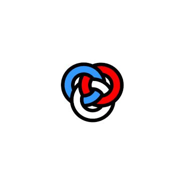 Steven Wolf Formateur Primerica logo