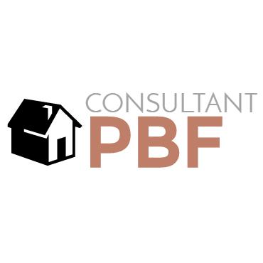 Consultant PBF logo