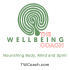The Wellbeing  Coach