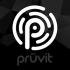 Pruvit - Independent Pruver Liz Chalifoux