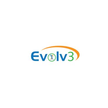 Evolv3 PROFILE.logo