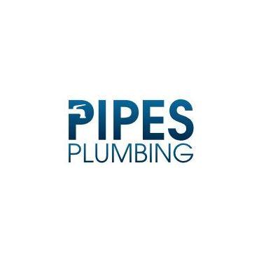 Pipes Plumbing PROFILE.logo