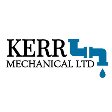 Kerr Mechanical Ltd PROFILE.logo