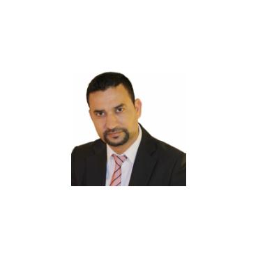 Faraz Siddiqui, Senior Mortgage Broker logo