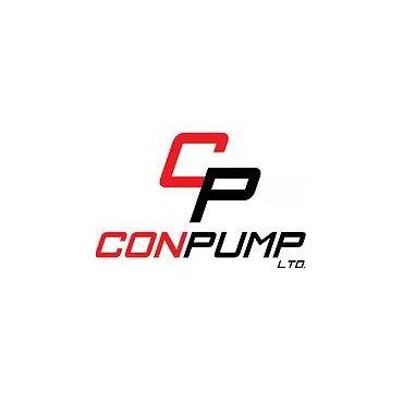 ConPump Ltd PROFILE.logo