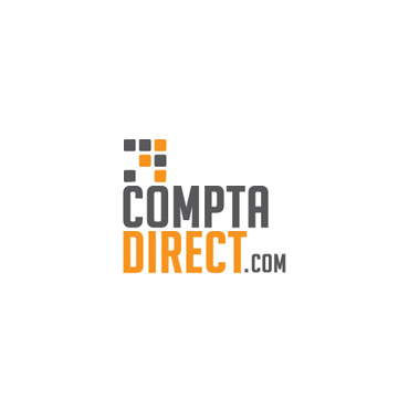 COMPTADIRECT Inc logo