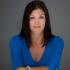 Shawna Snair - Mortgage Advisor
