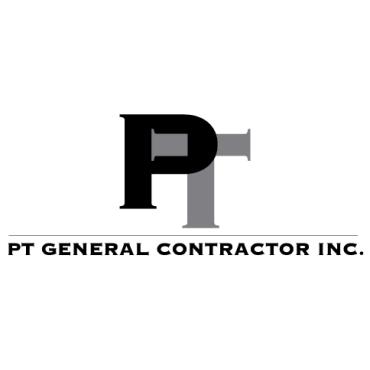 PT General Contractor Inc PROFILE.logo