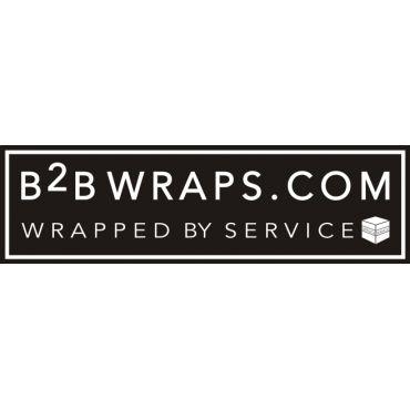 B2Bwraps.com PROFILE.logo