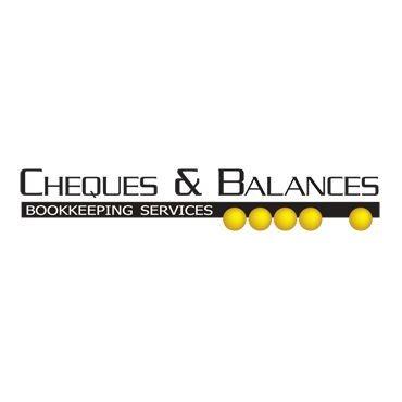 Cheques & Balances Bookkeeping Ltd PROFILE.logo