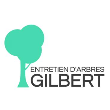 Entretien d'Arbres Gilbert logo