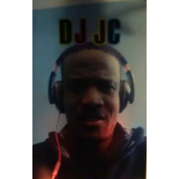 DJJC logo