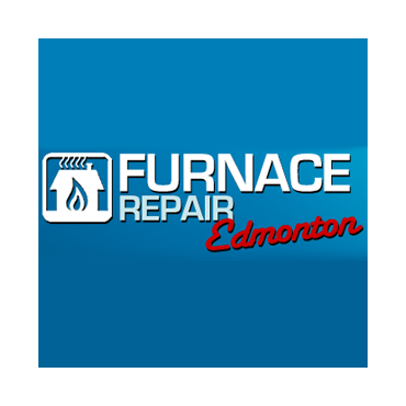 Furnace Repair Edmonton PROFILE.logo