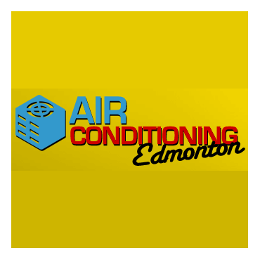 Air Conditioning Edmonton PROFILE.logo