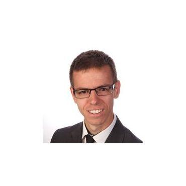 Thomas Grégoire, avocat logo