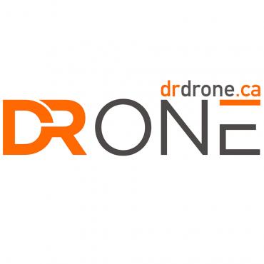 Dr Drone PROFILE.logo