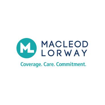 Macleod Lorway Insurance Group logo