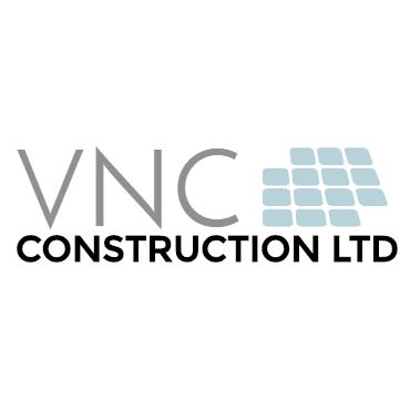 VNC Construction Ltd logo