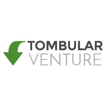 Tombular Venture logo