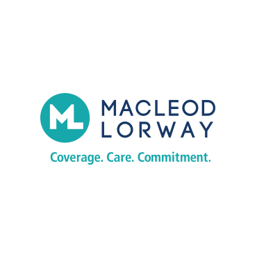 MacLeod Lorway Insurance - New Glasgow logo