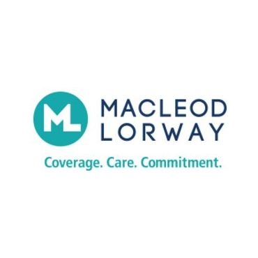 Macleod Lorway Insurance Group - Baddeck PROFILE.logo
