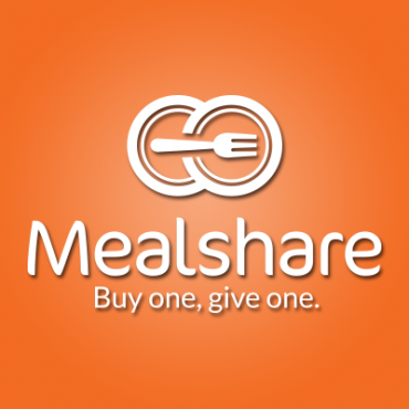Mealshare PROFILE.logo