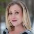Natasha MacDonald - Monat Independent Market Partner