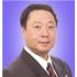 Peter Lau - Trustwell Realty Inc. Brokerage