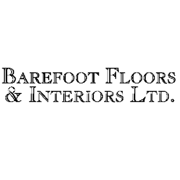 Barefoot Floors & Interiors PROFILE.logo
